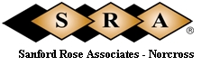 Sanford Rose Associates - Norcross